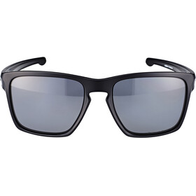 Oakley Sliver XL Bike Glasses Men black